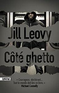 "Afficher ""Côté ghetto"""