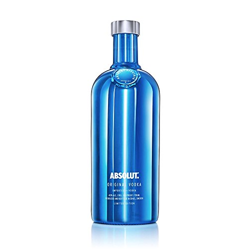 absolut-electrik-blue