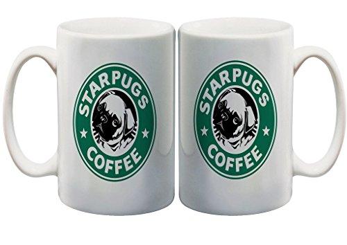 funny-pug-starbucks-parody-11-oz-custom-mug