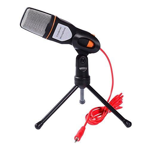 conmdex-microphone-a-condensateur-avec-trepied-de-support-pour-pc-ordinateur-portable-telephones-and