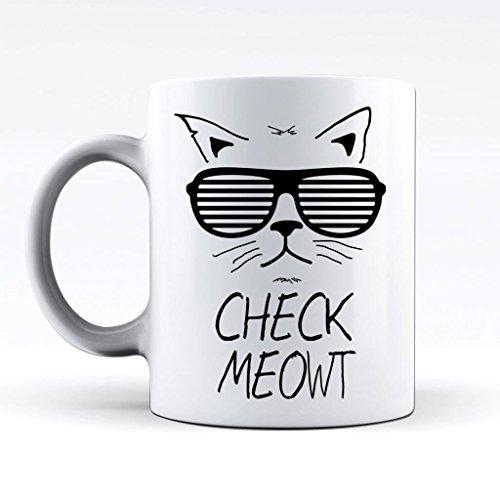 novedad-impreso-tazas-compruebe-meowt-cat-taza-de-cafe-taza-regalo-blanco