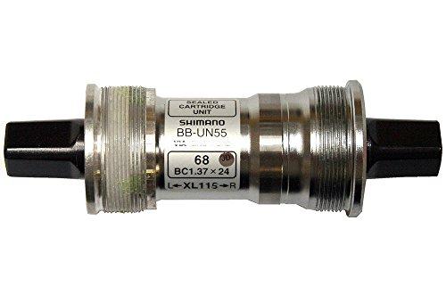 shimano-bb-un55-bottom-bracket-silver-68-110-mm