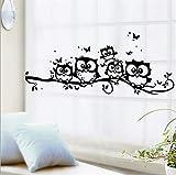 Sexy Pestañas Largas Etiqueta de La Pared Tatuajes de Arte Sala de estar Sofá Dormitorio Fondo de la Pared Decoraciones Pegatinas Wallpaper Mural