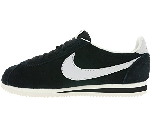 Scarpa Nike CORTEZ LEATHER MainApps 003
