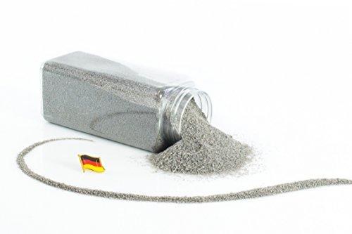 arena-de-color-arena-decorativa-timon-gris-claro-01-05-mm-605-ml-bote-producido-en-alemania-tierra-a
