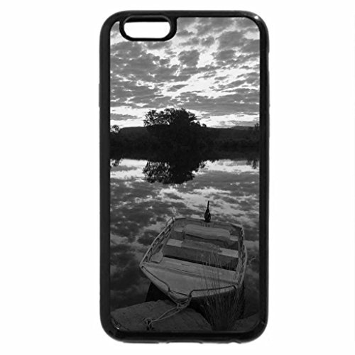 iphone-6s-case-iphone-6-case-black-white-chamberlain-river-australia