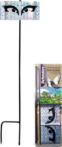defenders-wind-powered-bird-scarer-rotating-repeller-deters-pigeons-and-bird-pests-from-garden-areas