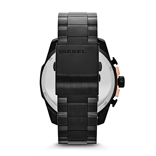Diesel Men's Watch Dz4309