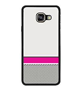 PrintVisa Fall In Love High Gloss Designer Back Case Cover for Samsung Galaxy A3 (6) 2016 :: Samsung Galaxy A3 2016 Duos :: Samsung Galaxy A3 2016 A310F A310M A310Y :: Samsung Galaxy A3 A310 2016 Edition