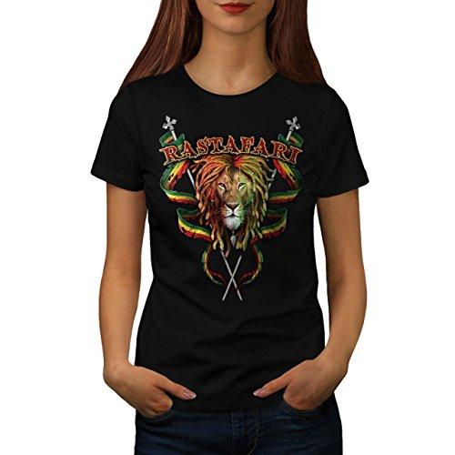rastafari-bob-marley-rasta-reggae-femme-nouveau-noir-m-t-shirt-wellcoda