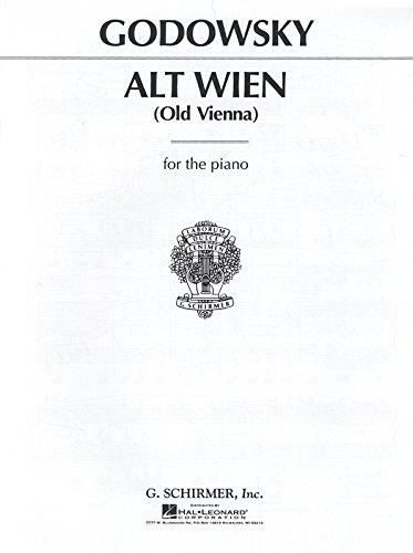 alt-wein-old-vienna-buch
