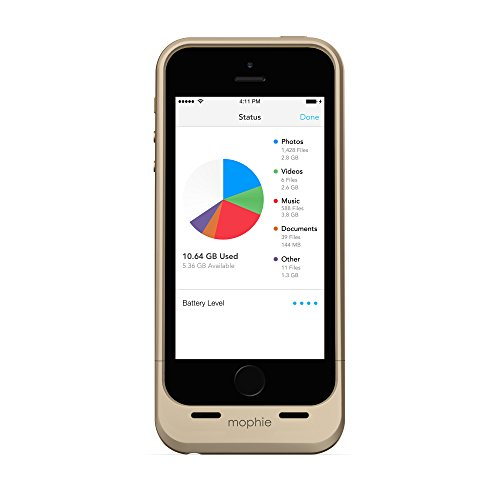 mophie-space-pack-storage-and-battery-case-for-iphone-5-5s-16gb-gold