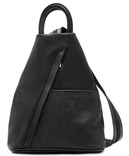 handbag-bliss-black-super-soft-italian-leather-rucksack-shoulder-bag