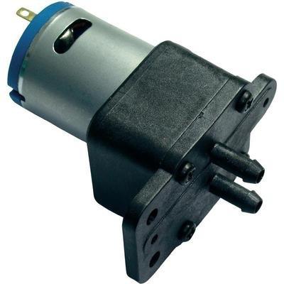 Pompe à carburant 12 V