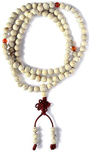 buddhafiguren-mala-collana-buddista-semi-di-loto-10mm-perline-set-di-tre-rosario-tibetano-con-ciondo