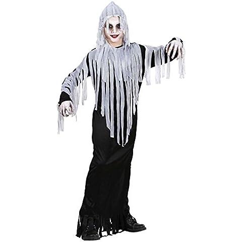 De los niños Ghoul Costume Large 11-13 años (158cm) para disfraces de Halloween