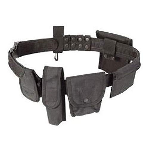 Viper Patrouille Gurtsystem -