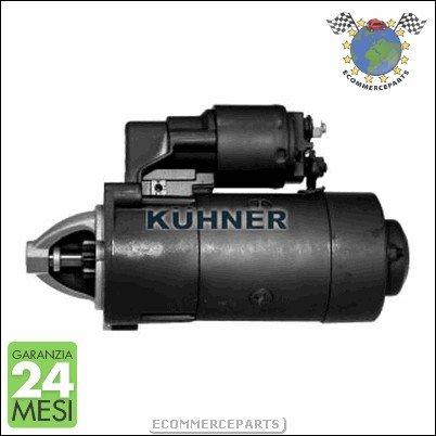 cdw-motor-de-arranque-arrancador-kuhner-fiat-128-gasolina-1969-1984