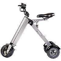 Scooter Elettrico Bici Elettriche Biciclette Sport E Tempo Amazonit