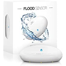 Net Haus Flood Sensor FIBARO FGFS-101 [FGFS-101]