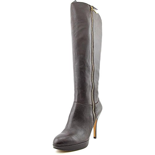 vince-camuto-womens-emilian-knee-high-leather-boot-dark-roast-size-50-us