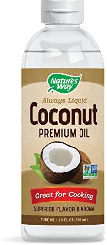 natures-way-liquid-coconut-premium-oil-20-fl-oz-592-ml