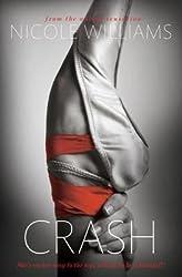 [Crash] (By: Nicole Williams) [published: June, 2013]