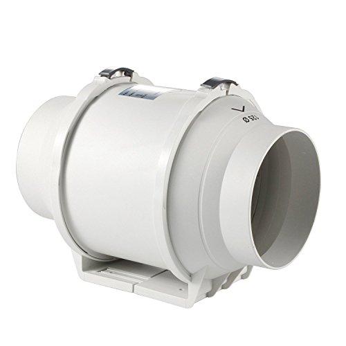 honguan-125mm-aspiratore-condotto-della-ventola-in-linea-ad-alte-prestazioni-aria-di-scarico-sistema