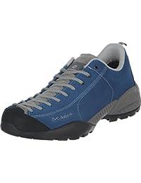Scarpa Mojito GTX Zapatillas de aproximación
