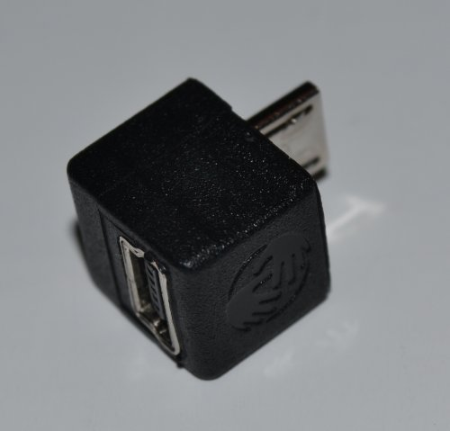 TomTom Drive Easy Traffic Receiver - Ricevitore infotraffico per semplificare la guida, Nero