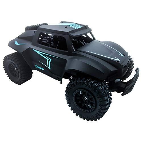 1:12 Skala Fernsteuertes Buggy LKW RC Monstertruck High Speed 2,4 Ghz Offroad Auto Schnelles Elektrisches Kletterwagen Für Erwachsene Kinder