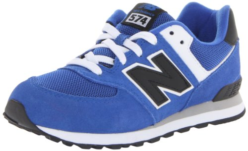 new-balance-574-scarpe-uomo-azzurro-37-mainapps