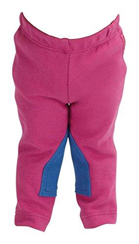 harry-hall-babys-chester-jodhpur-rose-pink-size-24-36