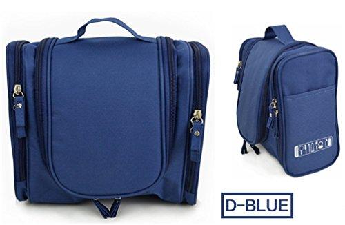 cosmetic-bag-travel-wash-bag-storage-bag-large-cosmetic-bag-portable-for-men-and-women-stillshine-da