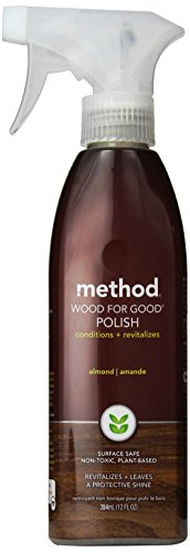 method-spray-nettoyant-bois-et-boiseries-parfum-amande-354-ml-lot-de-2