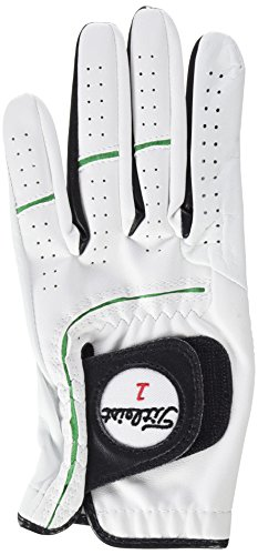 TITLEIST Flex, 60232-M, Linke Hand/M