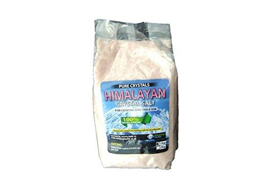 amazing-health-himalayan-fine-eating-salt-1kg