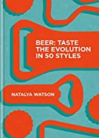 Beginning in the UK in the 1600s with smoky brown beer and ending with current areas of innovation,this fun and interactive guide moves through time and across the world to tell the stories behind some of today's bestknown beer styles. Including G...