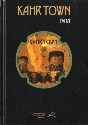 Kahr Town