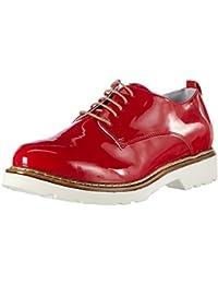 Rohde Bankgog - Zapatos Mujer