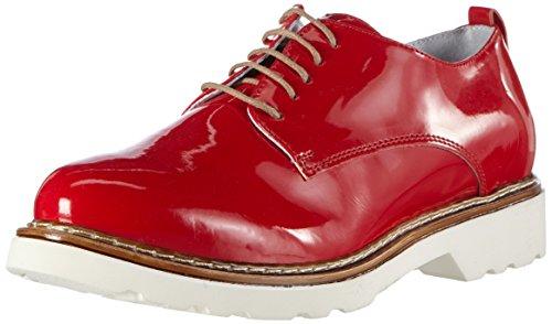 Rohde Bankgog, Chaussures à Lacets Femme