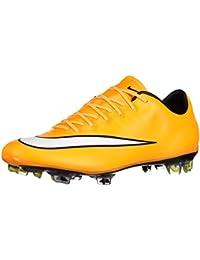 Nike Mercurial Vapor X Firm-Ground 648553 Herren Fußballschuhe Training