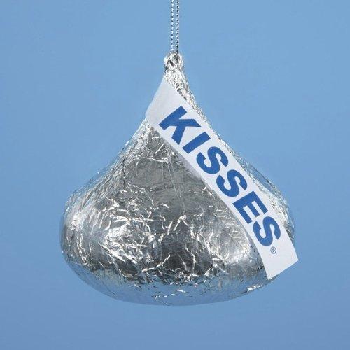 hershey-kisses-ornament-by-kurt-adler