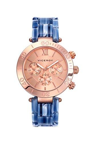 47820-93Viceroy Reloj Mujer