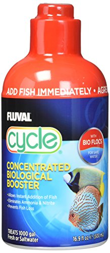 fluval-cycle-500ml-biological-enhancer-for-aquariums