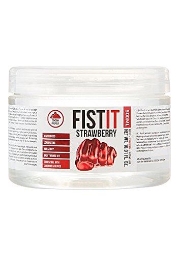 graisse-fist-it-strawberry-eau-500-ml-fist-it