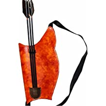 930d7a72a694 Hanshi Tir à l arc Carquois Flèche Support Arc portable dos flèche Carquois  Carquois avec