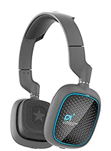Astro Gaming A38 Casque Gaming Gris