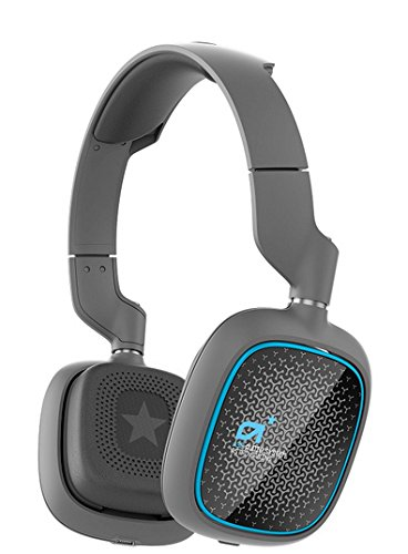 astro-gaming-a38-casque-gaming-gris