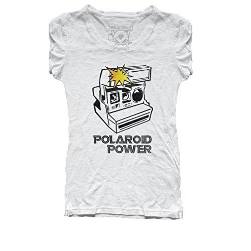 t-shirt-donna-polaroid-foto-nikon-canon-richardson-vintage-dk0210a-pacdesign